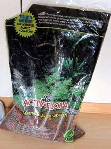 substrat_activ_flora-2-verpackung