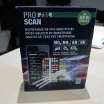 JBL Pro Scan
